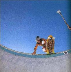 Jay Adams no ano de 1978