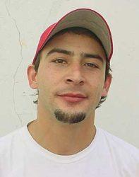 Marco Cão, 23 anos, convidado Anestesia