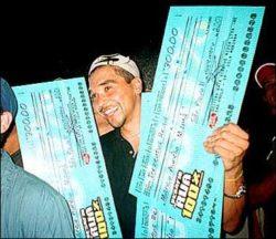 Marco Mamá somou 260 pontos e levou R$ 900 no 1º Desafio de Rua, mas o vencedor foi Alex Carolino