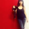 Graciele Santiago