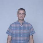 Douglas Prieto