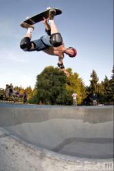 Method air (Google Images)