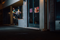 Alek Lekinho - Fotos:Olli Oilinki