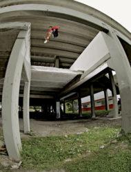 Diego Fontes, 360 flip (foto- A. Chopa)