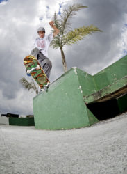 Roco, bs ollie to switch fs crooked (foto- A. Chopa)