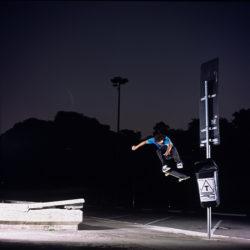 Wagner Ramos, bs flip (foto- A. Chopa)