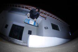 Lucas Cuca - Ss Heelflip - Foto Diogo Ramos