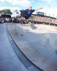 """Jake Wooten - Foto: Allan """"Ban"""" Carvalho"""