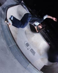 "Ronnie Sandoval - Foto: Allan ""Ban"" Carvalho"