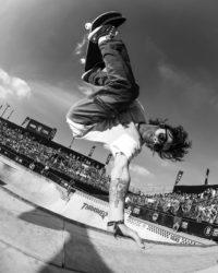 """Matheus Matsumoto - Foto: Allan """"Ban"""" Carvalho"""