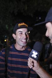 Luiz Felipe Ferreira - Foto: Allan Carvalho