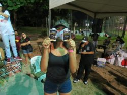 DSD Pernambuco - Foto: Juliano Jose