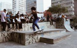 DSD São Paulo - Foto: Luciana Barreto