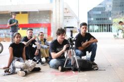 Divas Session Day em Brasília - Foto: Graci Santiago