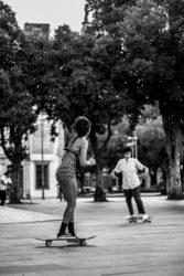 DSD Rio de Janeiro - Foto: Kim Nobelli