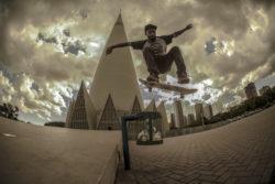Tiago Barella - Flip