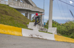 Felipinho - Wallie