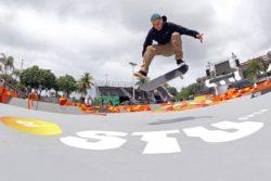 Lucas Rabelo - Flip. Foto: Julio Detefon