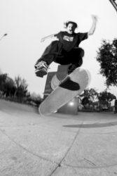 Jefferson Saffas (foto Allan Carvalho)