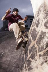 Allan Carvalho (foto Lucas Andrade)
