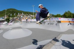 Luiz Francisco - Foto: Jovani Prochnov