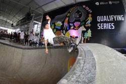 Hugo Montezuma - Foto: Julio Detefon STU
