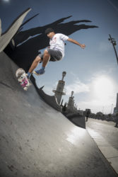 Gordin-do-Gueime_Casper-to-Fakie_Barcelango