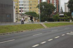 Luiz Apelão: Flip - Foto: Felipe Alves